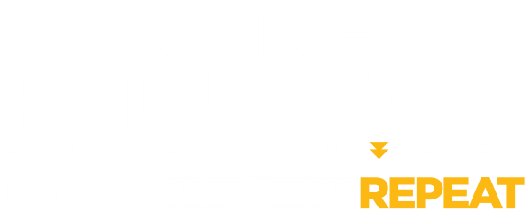 Crime Reduction Enterprise